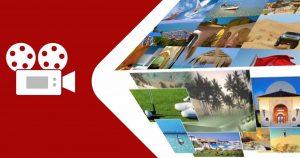 conatctez une agence de production audiovisuelle pour vos tournages des films en Tunisie